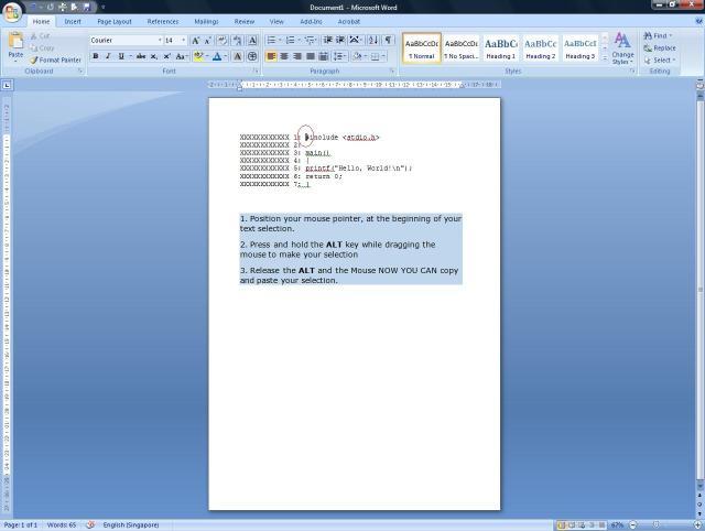 word_column_1