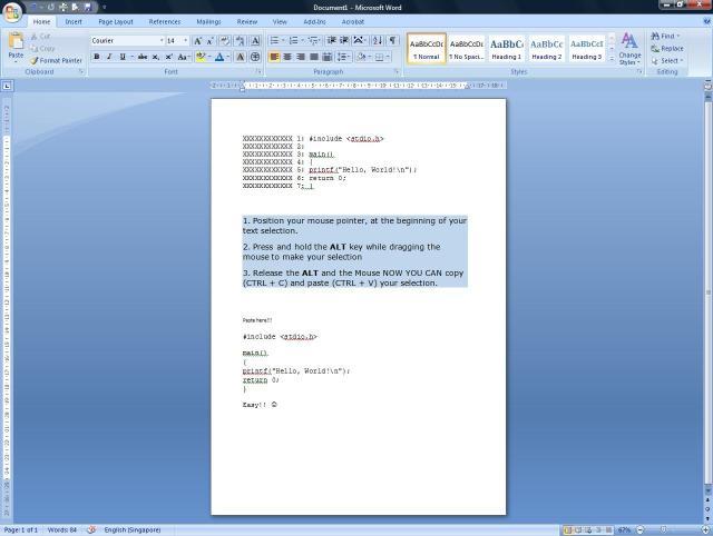 word_column_3