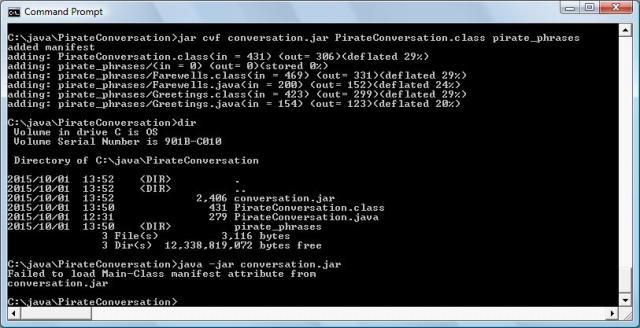 converting_jar